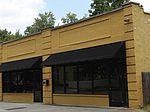 612-614 NE Luttrell St, Knoxville, TN