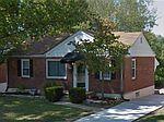 7321 Parkwood Dr, Saint Louis, MO