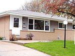 3769 S 86th St, Milwaukee, WI