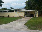2717 Hertha Ave, Orlando, FL