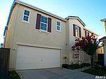 291 Candela Cir, Sacramento, CA