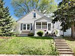 5233 29th Ave S, Minneapolis, MN