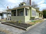14 Annis St, North Andover, MA