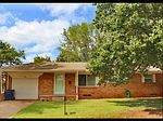 1006 E 5th Ave, Stillwater, OK