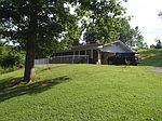 130 Mosswood Ln, Gray, KY
