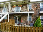714 Connors Dr, Greenwood, IN