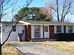 417 Marwood Ct, Nashville, TN