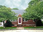 5 Meadowview Rd, Boston, MA