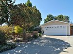 2177 Shadowtree Dr, San Jose, CA