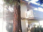 2599 Easton Ln, San Jose, CA