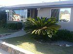 6567 Zena Dr, San Diego, CA