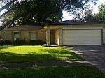 9211 Mcafee Dr, Houston, TX