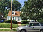 239 Albermarle St, Rahway, NJ