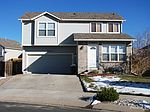 5639 Butterfield Dr, Colorado Springs, CO