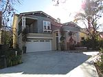 34 Danbury, Ladera Ranch, CA