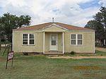 622 West Lee, Floydada, TX