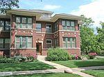 632 Wenonah Ave Apt 2n, Oak Park, IL 60304