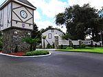 1591 Lane Ave S, Jacksonville, FL