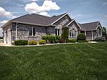 17335 County Road 18, Goshen, IN