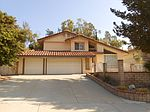 2770 Saleroso Dr, Rowland Heights, CA