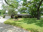 3609 Marco Dr, Tampa, FL