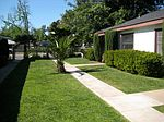 1119 E Grand Ave # A, Escondido, CA