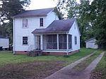 130 Cooper St, Hattiesburg, MS