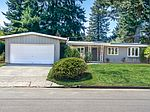 2533 155th Pl SE, Bellevue, WA