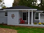 3425 Airlie St, Charlotte, NC