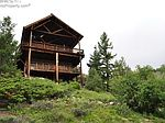 248 Ute Ct, Red Feather Lakes, CO