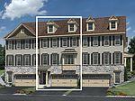 341 Furnace Dock Rd # 2V6P4Y, Cortlandt Manor, NY