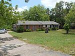 404 S Main St, Lindale, TX
