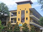 1730 W Pensacola St, Tallahassee, FL