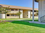 945 Hollister St, San Diego, CA