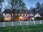 1415 Hark A Way Rd, Chester Springs, PA