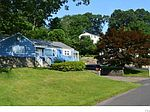 151 Bayberry Rd, Fairfield, CT