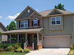 1441 White Opal Dr, Knightdale, NC