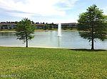 6698 White Blossom Cir # 34C, Jacksonville, FL