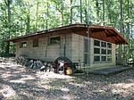 272 W Rockwood Ferry Rd, Ten Mile, TN