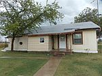 703 E Williams St, Byars, OK