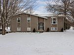 40 Craig Dr, Thornville, OH