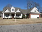 3503 Old Ashbrook Dr, Corinth, MS