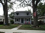 2789 Allegheny Ave, Columbus, OH