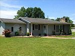 66 Township Road 1364, Chesapeake, OH
