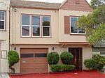 137 W Moltke St, Daly City, CA