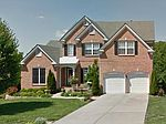 1687 W Wilson Blvd, Mount Juliet, TN