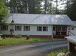 80 Elliot Ln, Tamworth, NH
