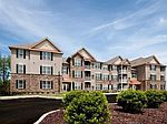 23 James P Kelly Way # 1452271, Middletown, NY 10940
