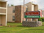 415 W Silverwood Dr APT 131, Midwest City, OK