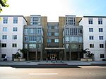 46 W Julian St UNIT 518, San Jose, CA